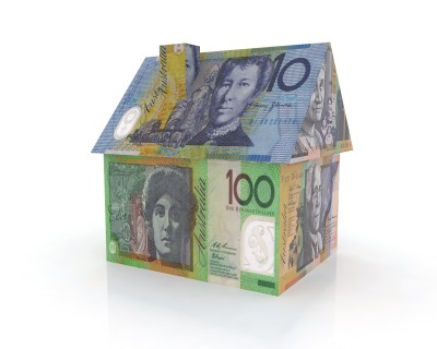 'Isn't It Time You Made More Money From Your Property Investing?'